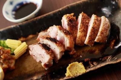 和創Ichi様_鶏料理