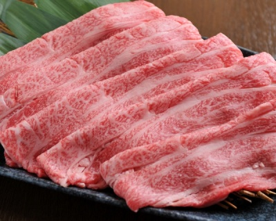 抜群の鮮度を誇るこだわりの神戸牛